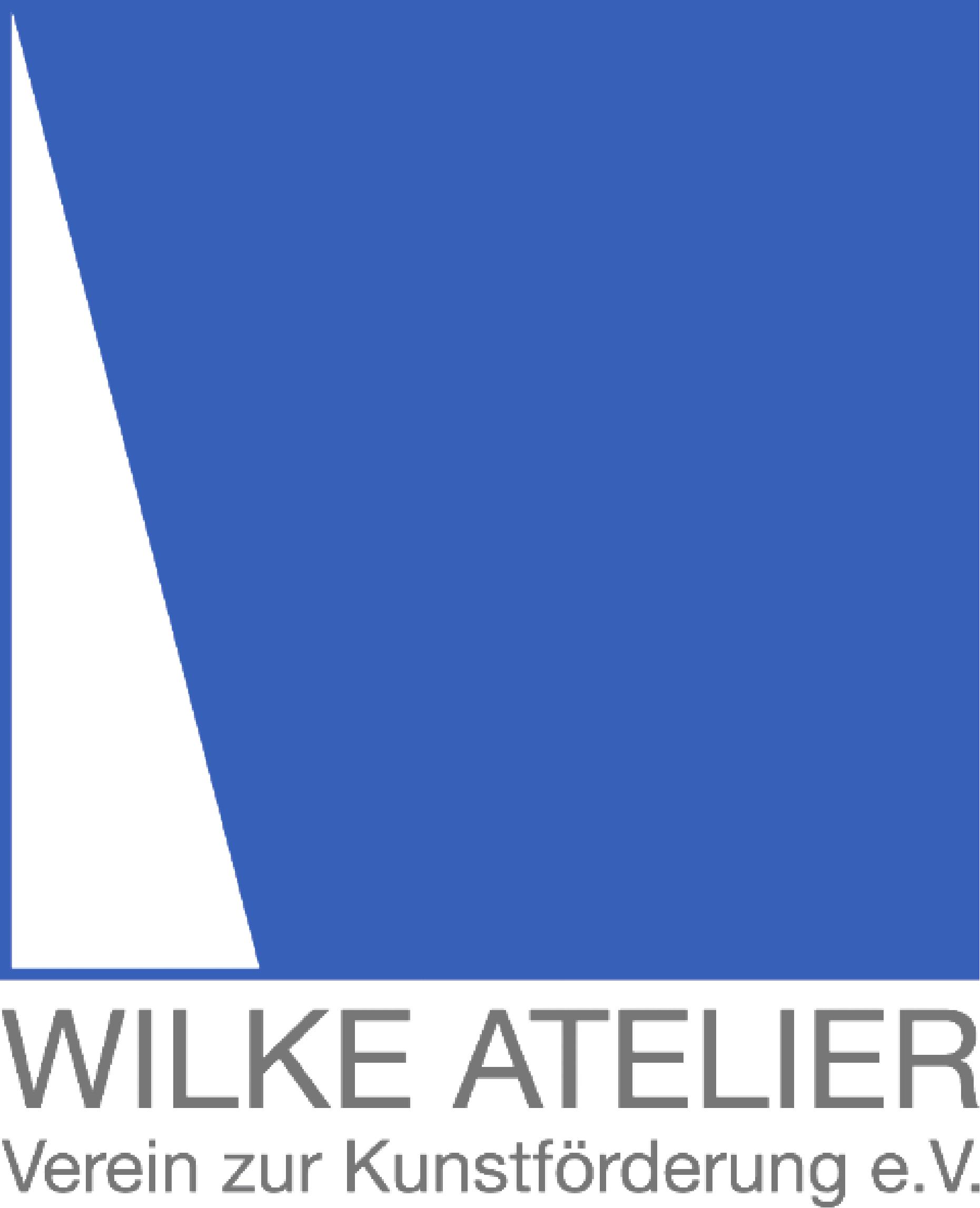 Wilke Atelier